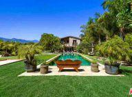 Pink vend sa maison de Malibu : Un havre de paix luxueux au prix exorbitant