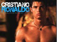L'ex de Cristiano Ronaldo, larguée par texto, balance grave sur lui !