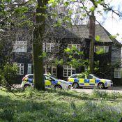 Mort de Peaches Geldof : Sa maison maudite vendue