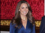 Kate Middleton : Sa première robe culte fait son grand come-back !