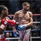 Sorties cinéma : Jake Gyllenhaal a la rage face à des Pixels et des chanteuses