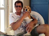 Max Guazzini, désespéré : Son appel pour retrouver l'adorable Holy