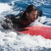 Point Break : Plongez dans les coulisses de scènes d'action à couper le souffle
