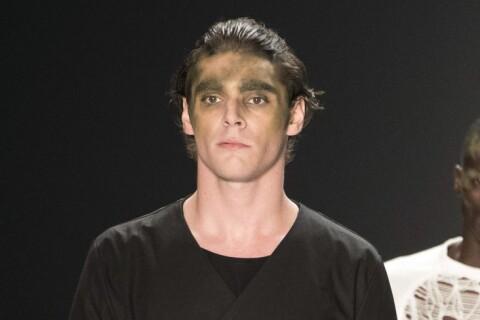 RJ Mitte : Après ''Breaking Bad'', l'acteur handicapé devient top model