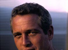 La légende Paul Newman a été incinérée lundi dans l'intimité...