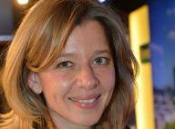 """Wendy Bouchard déçue : """"C'est un petit deuil professionnel"""""""