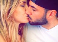 Sara (Secret Story 8) : Folle amoureuse de son nouveau boyfriend sexy !