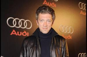 REPORTAGE PHOTOS : Vincent Cassel, David Hallyday, Romain Duris, Pascal Obispo et une pluie de stars à la soirée Audi !