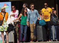 Babysitting 2, premier teaser : Philippe Lacheau et sa bande dérapent au Brésil