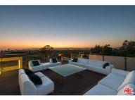 Andy Roddick et Brooklyn Decker, enceinte : Leur sublime maison de LA à vendre
