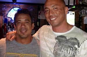 Shawn Robinson (Transformers) : Le fameux cascadeur retrouvé mort, à 41 ans