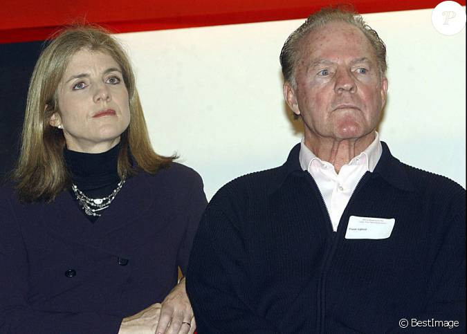 gifford divorced singles They were married in the year 1976 but, due to some problems in their relationship, the couple decided to go through the process of divorce she married frank gifford in the year 1986 though their relationship was quite strong and healthy, due to frank's death in 2015, gifford was widowed.