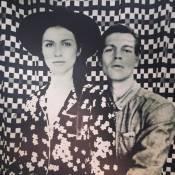 "Tali Lennox, le ""coeur brisé"" : La mort de son chéri Ian Jones confirmée..."
