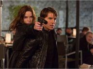 Sorties ciné: Tom Cruise fait le show face à Cara Delevingne et sa face cachée