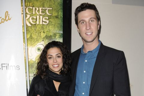 Pablo Schreiber (Orange is the New Black) divorcé : Son ex prend un beau pactole