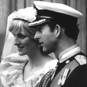"""Charles, le divorce de Diana : Troublante révélation, """"l'erreur"""" qu'il redoutait"""