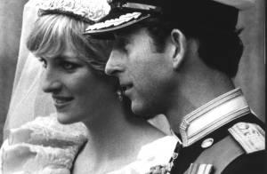 Charles, le divorce de Diana : Troublante révélation,