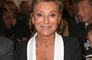 Sheila fête ses 70 ans :