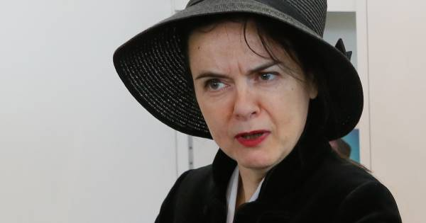 Am lie nothomb 35e salon du livre au parc des for Salon zen porte de versailles 2015