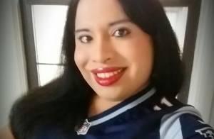 Raffi Freedman-Gurspan : Première femme transgenre embauchée à la Maison Blanche