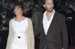 Laetitia Milot : Les détails de son mariage avec Badri !