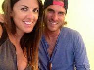 Secret Story 9 - Claudia et Kevin amoureux : Photos de leur love story à Miami