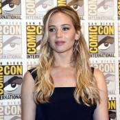 Jennifer Lawrence : Les dessous de sa rupture avec Chris Martin