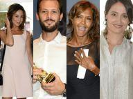 """Angoulême 2015 : Des stars en pagaille, un salaud honoré et """"Much Loved"""""""