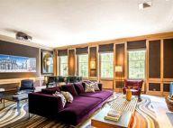 Sting vend sa sublime maison de Londres pour 25,8 millions !