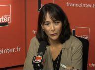 Taratata, le retour : L'émission ressuscitée sur France 2, Nagui aux anges