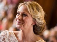 Julie Taton enceinte : La co-animatrice de Secret Story 9 sera bientôt maman !