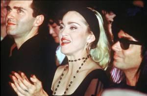 Madonna : Son frère, Christopher Ciccone, dérape sur les réseaux sociaux...
