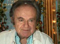 Guy Beart : Mort du monumental chanteur, père d'Emmanuelle