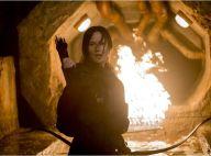 Hunger Games : Le sacrifice de Katniss dans une bande-annonce bouleversante