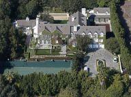 Tom Cruise : Sa très chic villa en vente pour 50 millions de dollars !