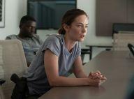 """Emily Blunt dans """"Sicario"""" : Quand certains ont voulu la remplacer par un homme..."""
