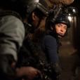 Emily Blunt dans le film Sicario