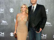 Blake Shelton évoque pour la première fois son divorce choc avec Miranda Lambert