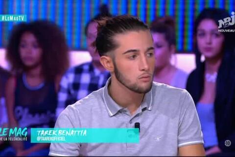 "Nabilla - Son frère Tarek en froid avec Thomas Vergara : ""Je n'oublierai pas"""