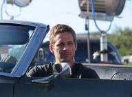 Mort de Paul Walker : Sa fille Meadow accuse Porsche et porte plainte !