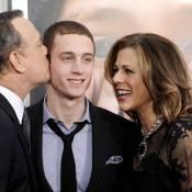 Chet Hanks : Le fils de Tom Hanks a été retrouvé !