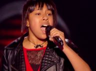 The Voice Kids : Une mini-Aretha Franklin, un Conchita Wurst bluffant