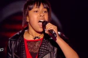 The Voice Kids : Une mini-Aretha Franklin, un Conchita Wurst bluffant