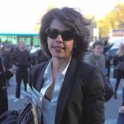 Audrey Puvar en deuil : Sa Gaufrette victime d'une chute mortelle