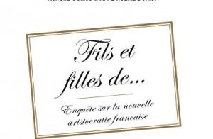 Gainsbourg, Sarkozy, Trierweiler... Filles et fils de, stars pas comme les autres