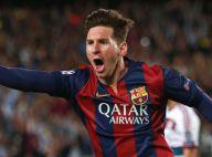 Lionel Messi, la fraude fiscale : Il est blanchi mais son père risque la prison
