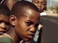 """Luc Besson : Son clip choc pour """"sauver la vie des enfants"""""""