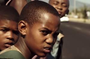 Luc Besson : Son clip choc pour