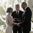 Dave Bautista a épousé sa compagne Sarah - octobre 2015