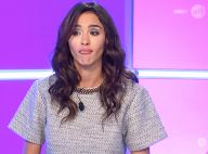 Vivian (Secret Story 8) : Clash en direct avec Leila après son faux coming-out